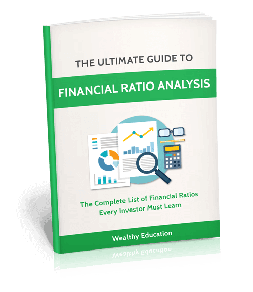 advantages and disadvantages of ratio analysis pdf