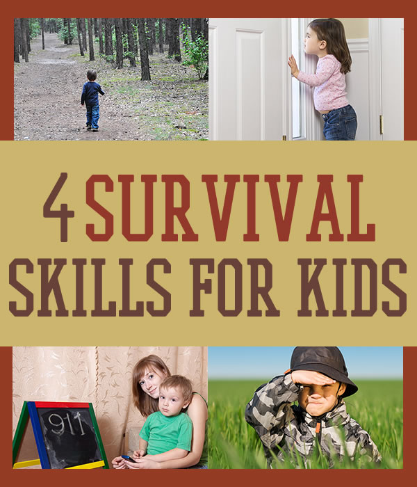 a survival guide for life pdf