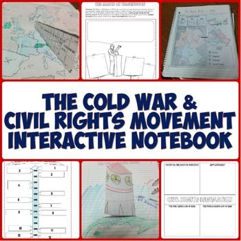 cold war primary sources pdf