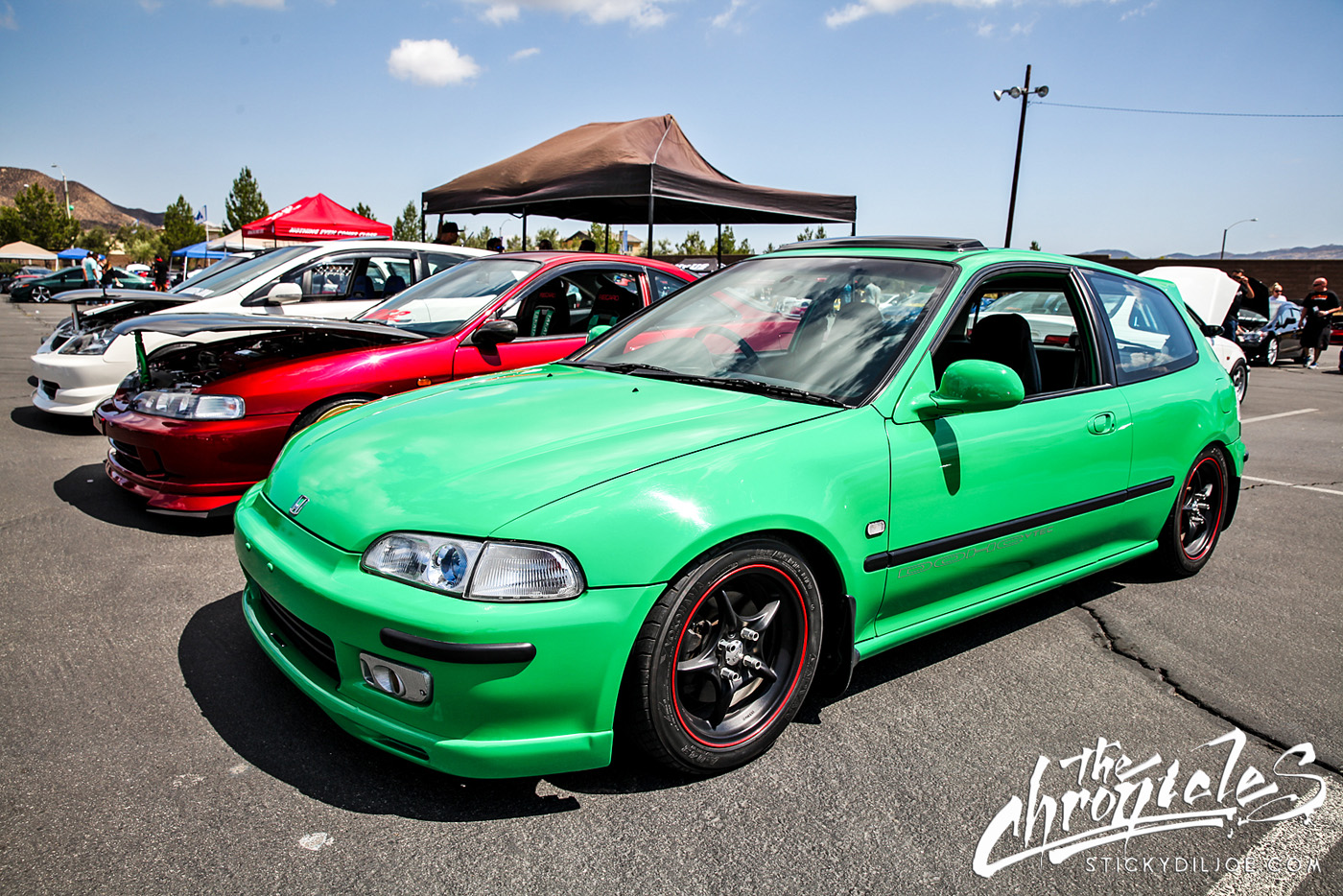 hyper rev magazine civic pdf