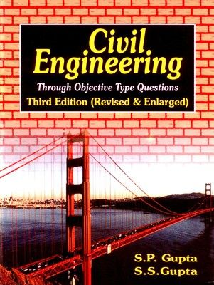 networking books for software engineer pdf