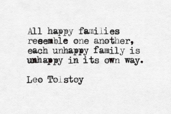 family happiness leo tolstoy pdf