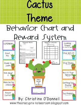 reward system in hrm pdf