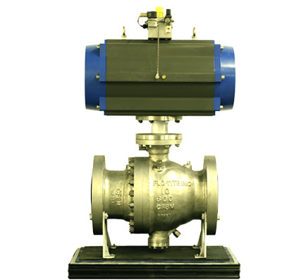 apollo ball valves catalog pdf