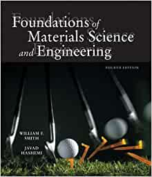 the science and engineering of materials 4th edition pdf