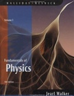cutnell and johnson physics 7th edition answers pdf