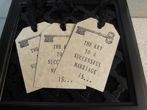 keys to a successful marriage pdf