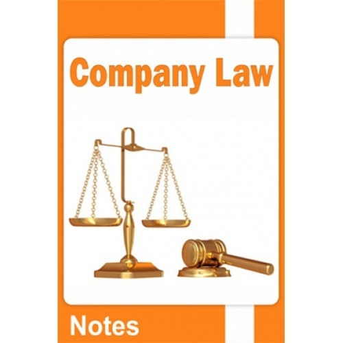 law notes for students pdf