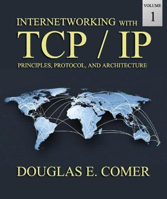 internetworking with tcp ip volume 3 pdf