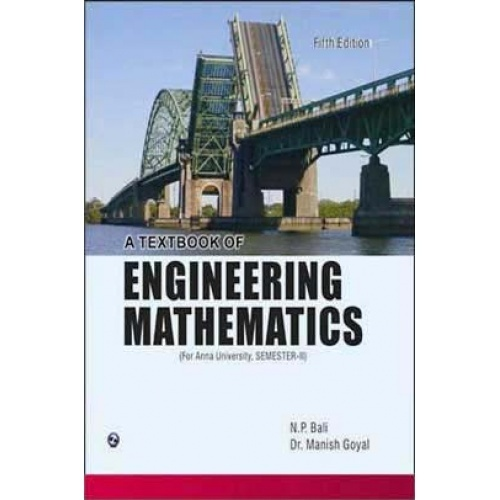 dr ksc engineering mathematics 2 pdf download