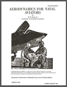 aviation books free download pdf