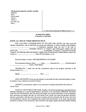 office of state revenue and stamp duty and deed pdf