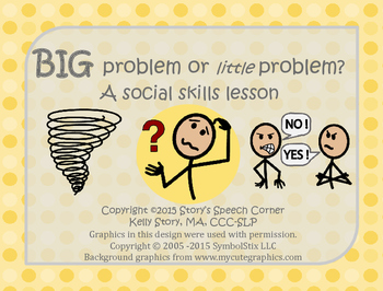 the little book of thinking big pdf