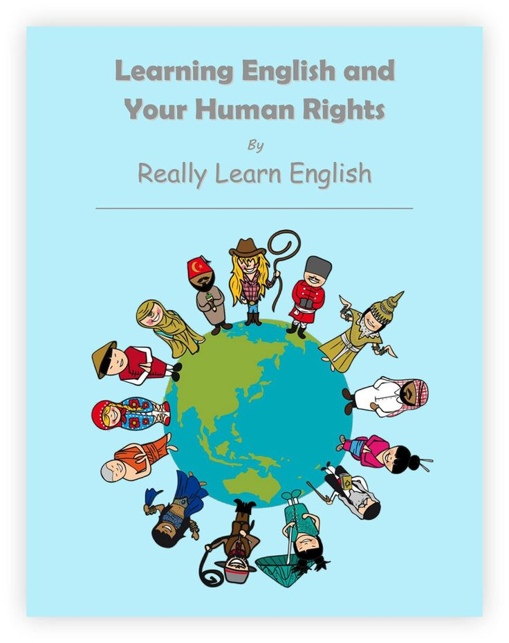 30 articles of human rights pdf