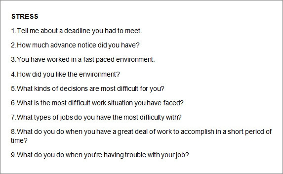 questions to ask prior to applying for a job pdf