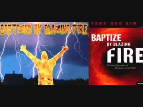 baptized by blazing fire book 4 pdf
