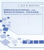organizational change perspectives on theory and practice pdf