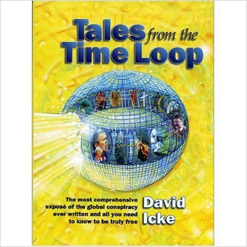 tales from the loop pdf free download