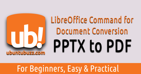 html to pdf multiple files