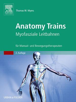 anatomy trains thomas myers pdf download