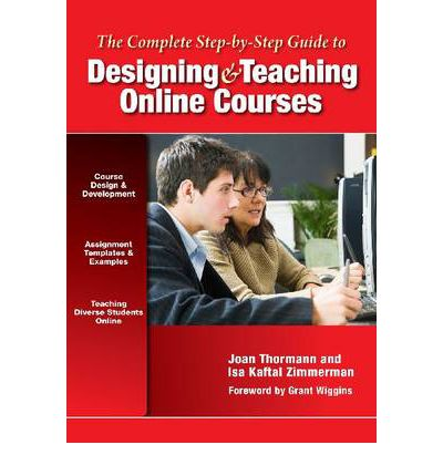 spanish learning books pdf free download