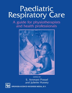 physiotherapy in respiratory and cardiac care pdf
