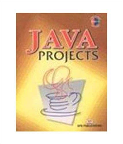 java books for beginners pdf