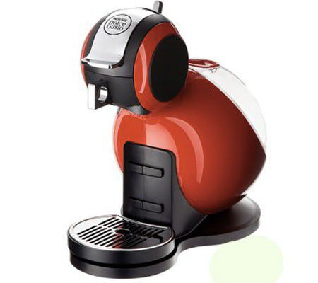 dolce gusto melody 3 manual pdf