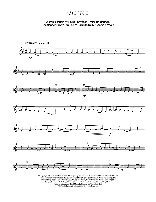 how great thou art chords g pdf