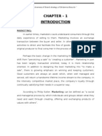 content analysis an introduction to its methodology pdf