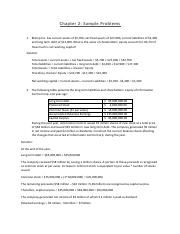 computer troubleshooting questions and answers pdf