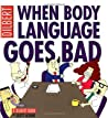 body language 101 the ultimate guide pdf