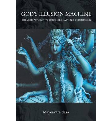 the god delusion book pdf free download