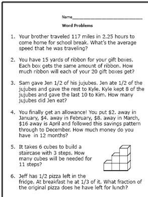 calculating speed distance and time worksheet pdf