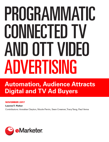 audience perception for b2b marketing of ai 2017 pdf