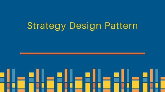 design patterns interview questions in java pdf download