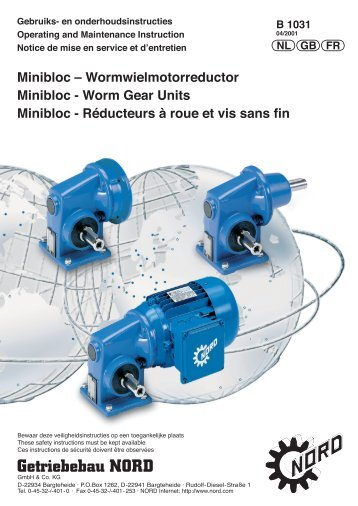 brevini planetary gearbox catalogue pdf