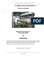 asme bpvc section v pdf
