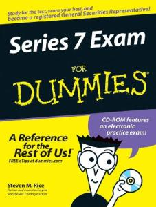 salesforce com for dummies 6th edition pdf