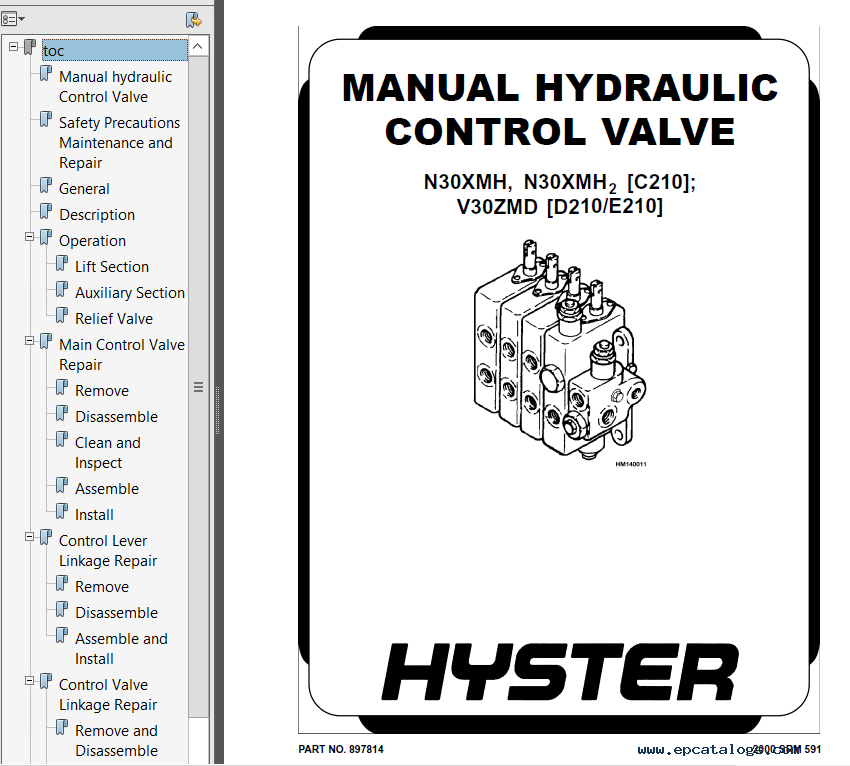 electric motor maintenance and troubleshooting pdf