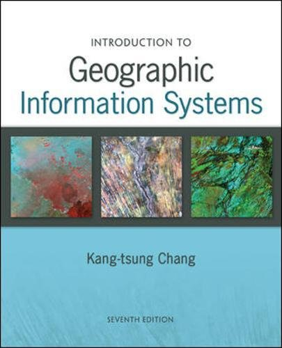 gis book by kang tsung chang pdf