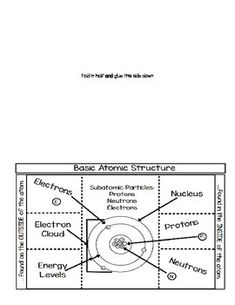 difference between conduction convection and radiation pdf