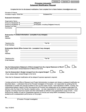max employment job search record sheet pdf
