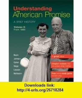 the promise novel pdf free download