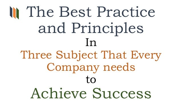 human resource management principles and practices pdf