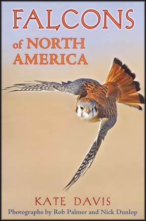 raptors in captivity guidelines for care and management pdf