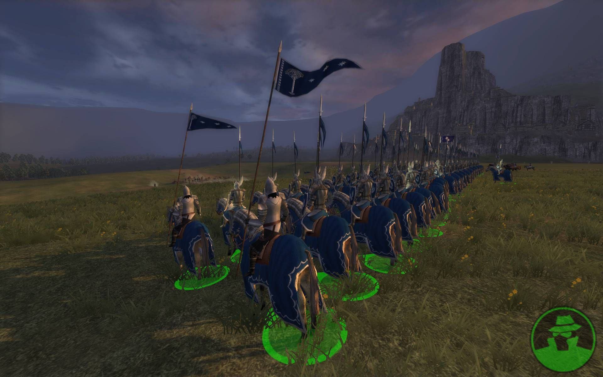 medieval total war 2 strategy guide pdf