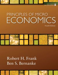 principles of microeconomics 3rd edition frank jennings bernanke pdf