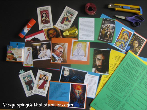 our catholic faith book pdf