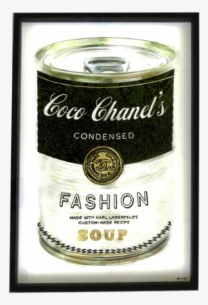 coco chanel the illustrated world of a fashion icon pdf